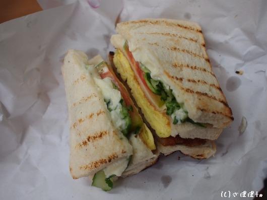 タンカオ三明治16