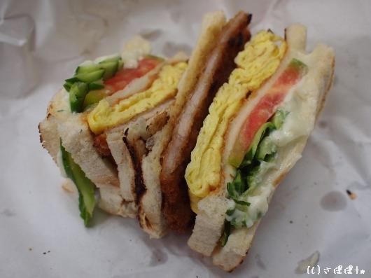 タンカオ三明治18