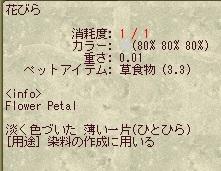 20140125234117.jpg