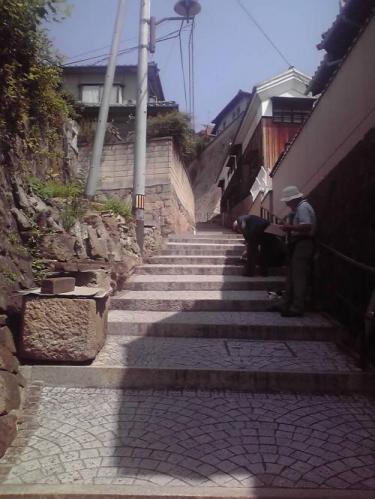 千光寺新道3