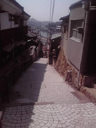 千光寺新道4