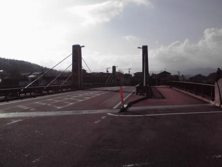 坂のまち大橋