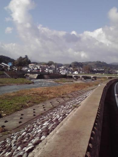 井田川河畔5