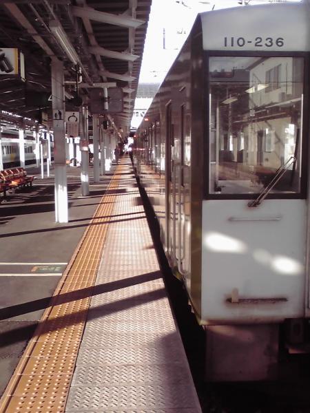 飯山線車輌2