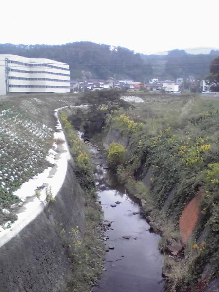 飯山風景2