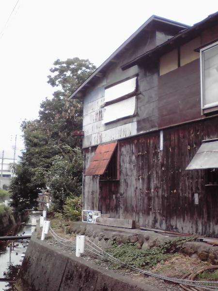 飯山風景3