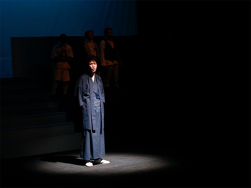 古田温彦_1