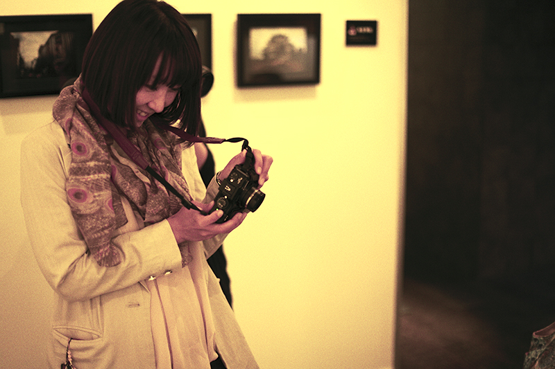 blog_MG_1327.jpg
