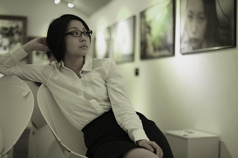 blog_MG_1336.jpg
