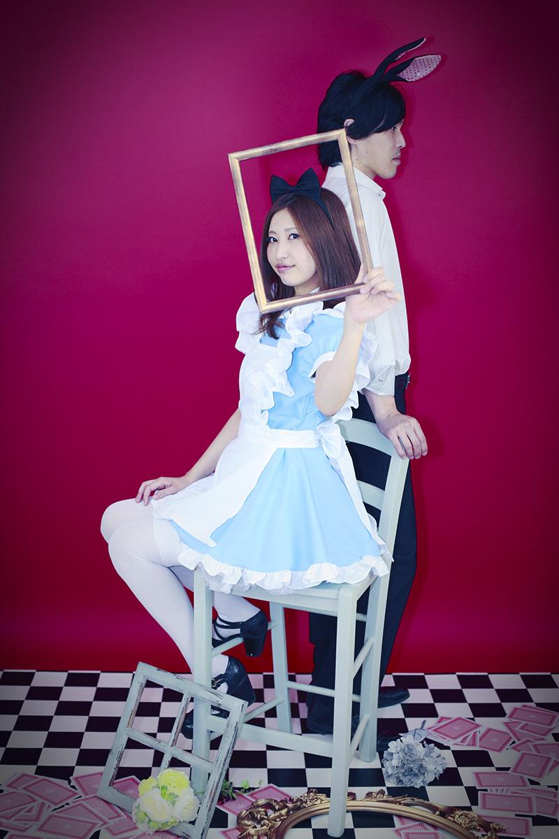 blog_MG_1576.jpg