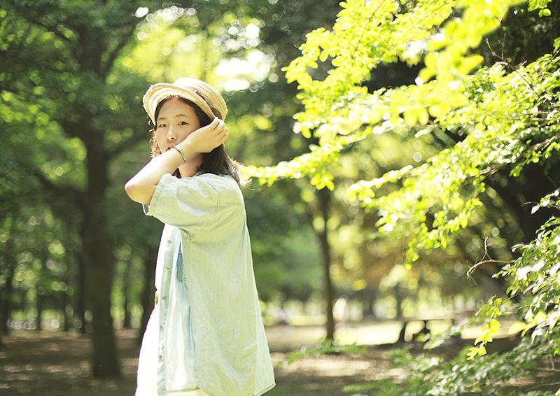 blog_MG_3156.jpg