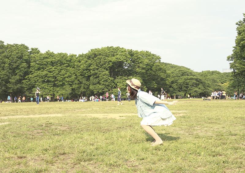 blog_MG_3517.jpg