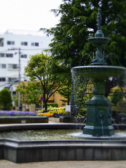 横浜20120521_0741