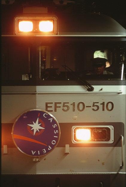 EF510-510 34