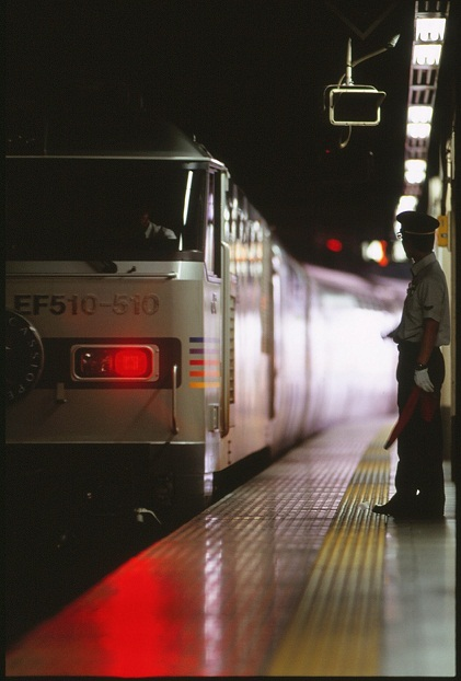EF510-510 38