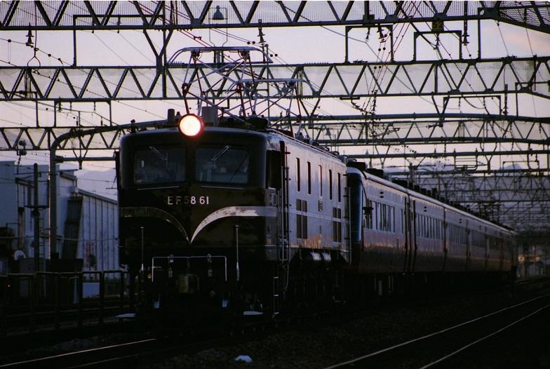 EF58.jpg