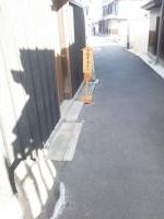 DSC_0067_convert_20121021092740.jpg