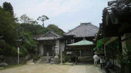 篠島39番医徳院