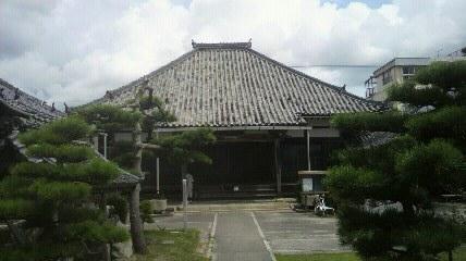南知多23番西方寺