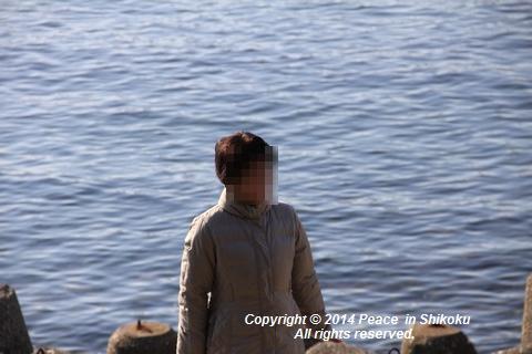 nnesius-01201231.jpg
