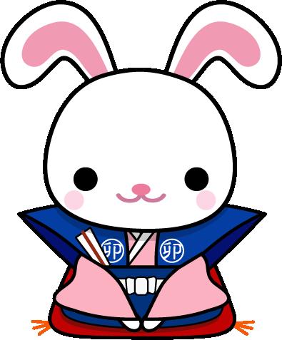 fuku_usa05.png
