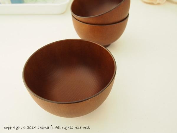 20140206ニトリの味噌汁椀2