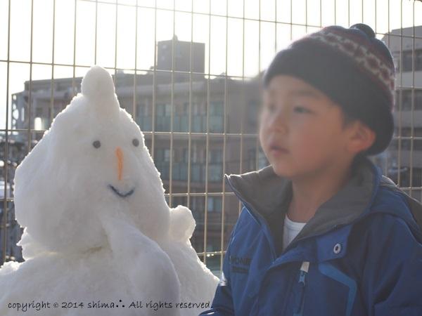 20140210大雪5