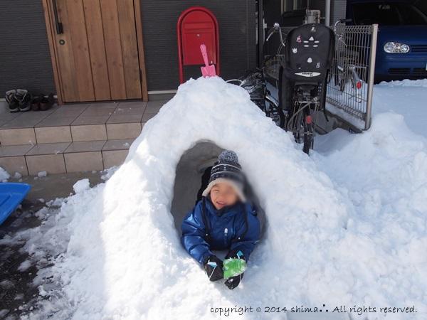 20140210大雪4