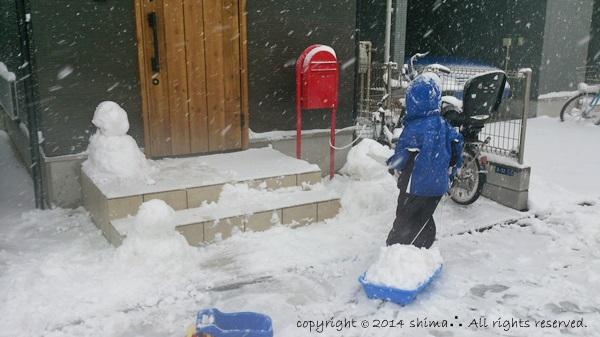 20140210大雪3