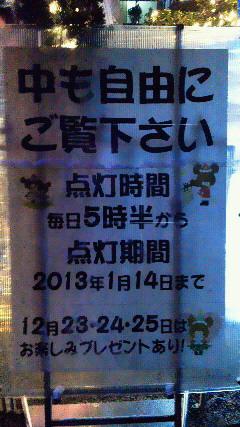 201301031845000.jpg