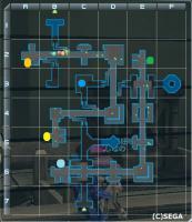 map16.jpg