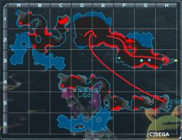 map30.jpg