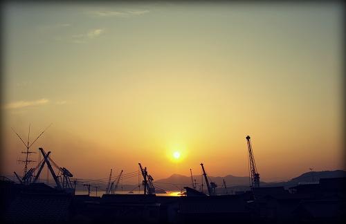 s-2012.5.23 休山 294