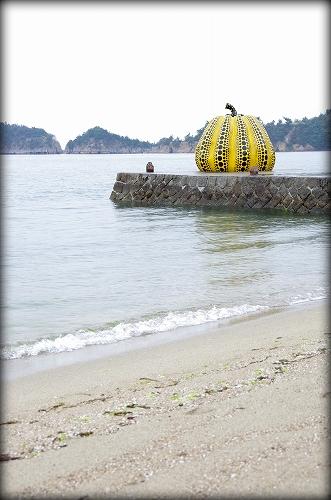 s-2012.05.25 直島犬島 071
