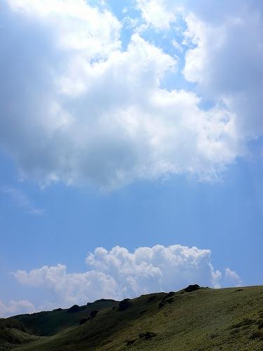 s-2012.05.28 笹ヶ峰 034