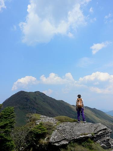 s-2012.05.28 笹ヶ峰 031