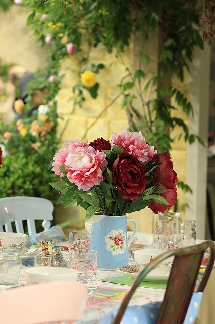 IMG_4717国際バラとガーデニングショウ