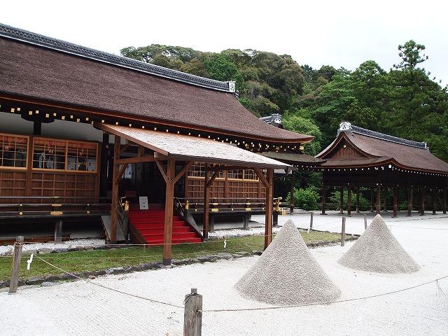 032上賀茂神社