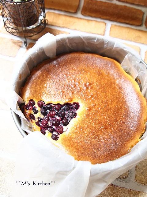 021チーズケーキ