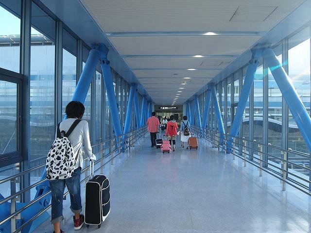 005北海道旅行