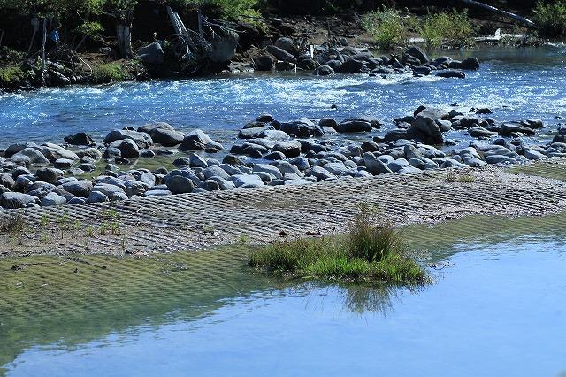 IMG_1777青い池