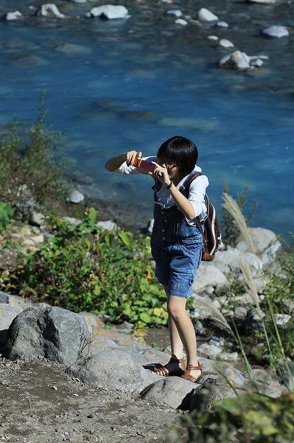 IMG_1782青い池