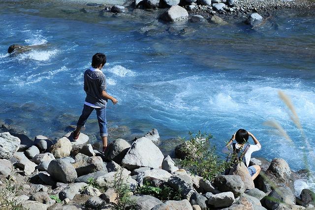 IMG_1790青い池