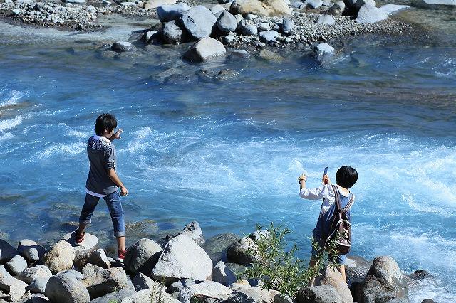 IMG_1793青い池