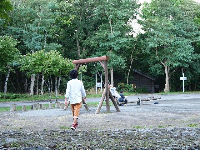 431北海道開拓の村