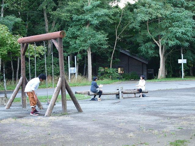433北海道開拓の村