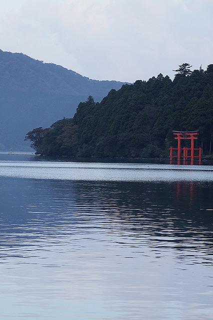 IMG_3087芦ノ湖