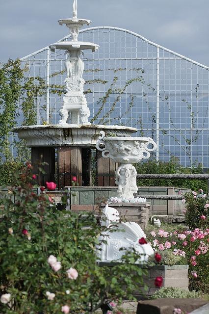 IMG_3122ハーブ庭園