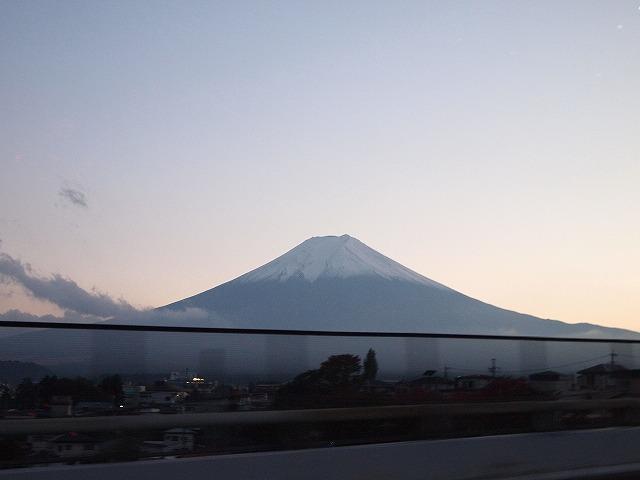 193富士山