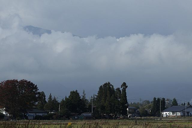 IMG_3464雲の中